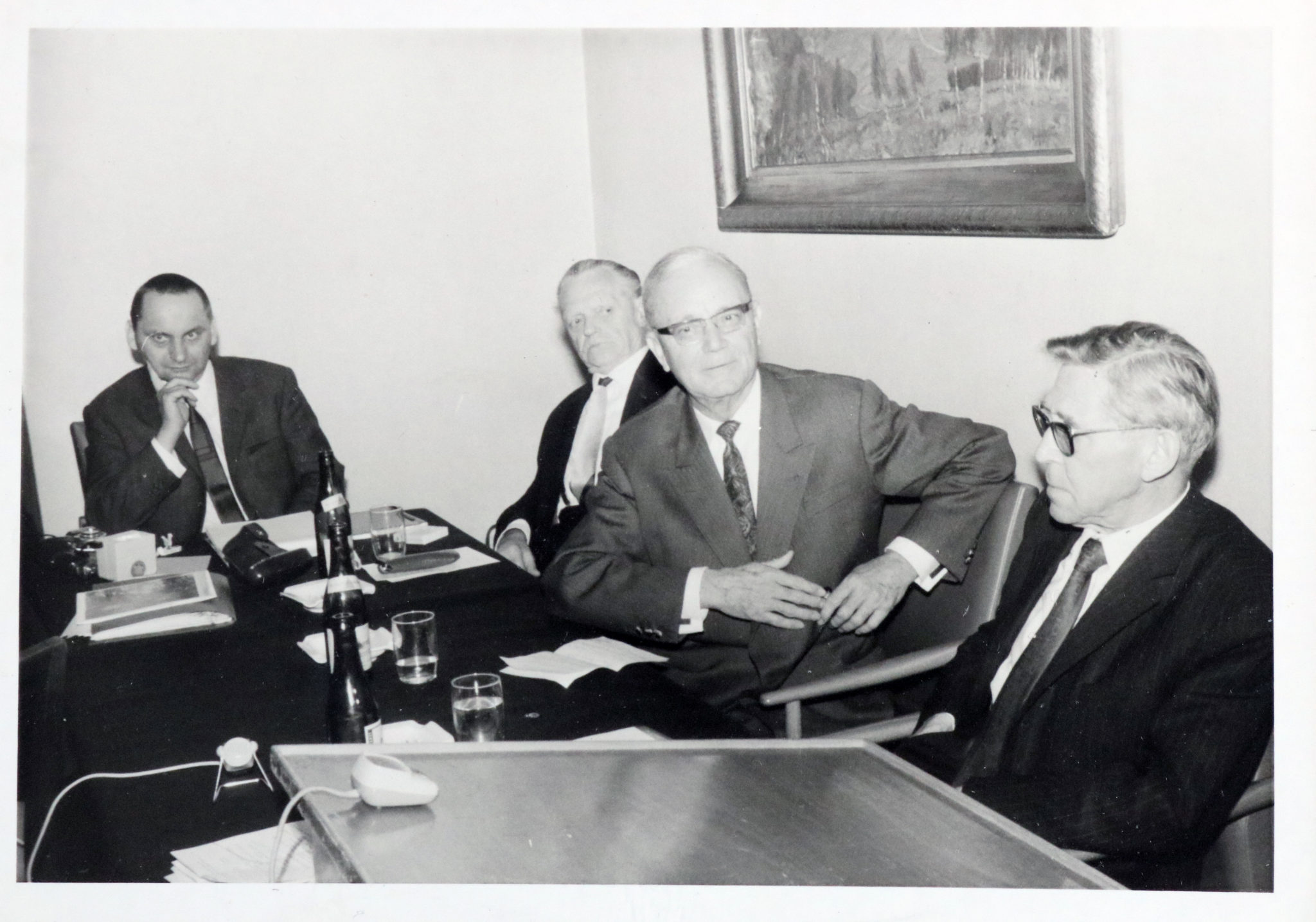 Wiesbaden 1968