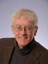 Heinz Huetter
