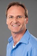 Jürgen Trautner