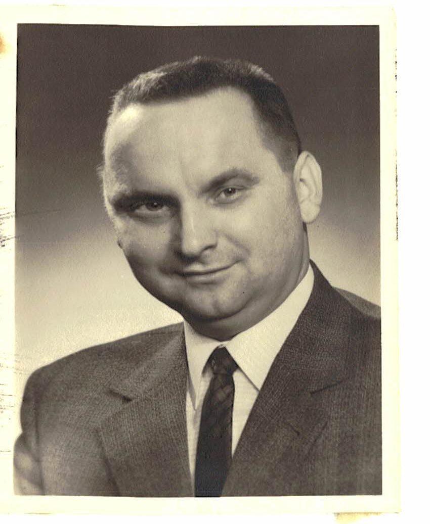 Kurth Herrmann
