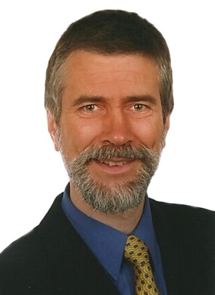 Rudolf A. Schnappauf
