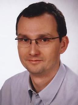 Thomas Nichelmann-Frackochowiack
