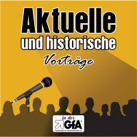 GfA Podcast